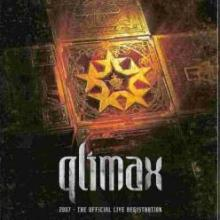 VA - Qlimax 2007 Mixed by Headhunterz (2007) [FLAC]