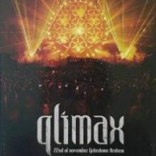 VA - Qlimax 2008 The Live CD (2009) [FLAC]