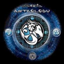 VA - Astrology Vol. 23