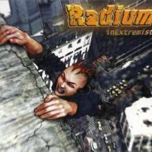 Radium - In Extremist (2003) [FLAC]