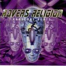 VA - Ravers Religion - Hardcore Beats (1995) [FLAC]