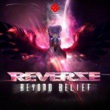 VA - Reverze: Beyond Belief (2012) [FLAC]