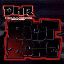 VA - Riot Zone (1997) [FLAC]