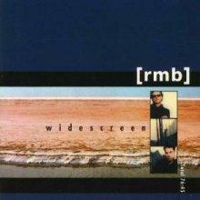 RMB - Widescreen (1998) [FLAC]