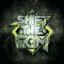 shifttheedm_cover