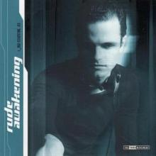 Rude Awakening - r_AW Essential .03 (2005) [FLAC]