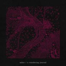 Sabre - A Wandering Journal (2010) [FLAC]