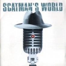Scatman John - Scatman's World (1995) [FLAC]