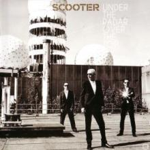 Scooter - Under The Radar Over The Top (2009) [FLAC]