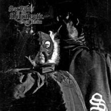 Servants Of The Apocalyptic Goat Rave - Servants Of The Apocalyptic Goa (2006) [FLAC]
