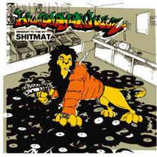 Shitmat - Killababylonkutz (2004) [FLAC]