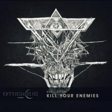 Cooh - Kill Your Enemies
