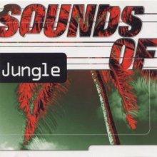 VA - Sounds Of Jungle (1996) [FLAC]