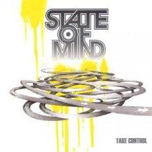 State Of Mind - Take Control (2006) [FLAC]
