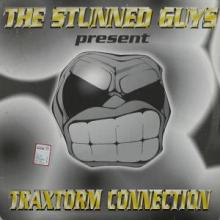 The Stunned Guys - Traxtorm Connection (1996) [FLAC]