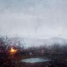 Submerged - Before Fire I Was Against Other People (2011) [FLAC]