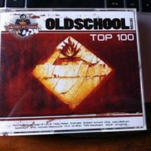 VA - History Of Dance 3 Oldschool Edition Top 100 (2007) [FLAC]