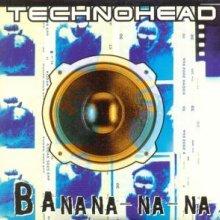 Technohead - Banana-na-na - DumB DiddY DumB (1996) [FLAC]