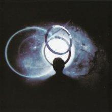 Telemetrik - My Lightyear (2008) [FLAC]