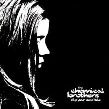 The Chemical Brothers - Dig Your Own Hole (1997) [FLAC]