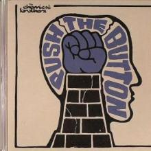 The Chemical Brothers - Push The Button (2005) [FLAC]