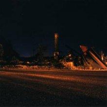 The Flashbulb - Kirlian Selections (2005) [FLAC]