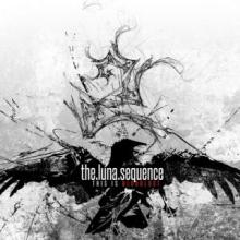 The Luna Sequence - This is Bloodlust (2012) [FLAC]