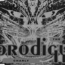 The Prodigy - Charly (1991) [FLAC]