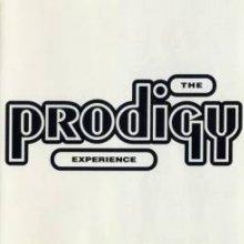 The Prodigy - Experience (1992) [WAV]