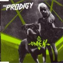 The Prodigy - Omen (2009) [FLAC]