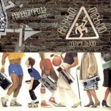 VA - The Rhythm Method (2006) [FLAC]