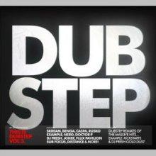 VA - This Is Dubstep Vol. 3 (2010) [FLAC]