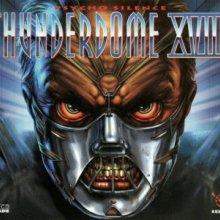 VA - Thunderdome 18 (1997) [FLAC]