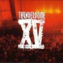 VA - Thunderdome XV - 15.Years.Of.Thunderdome (2008) [FLAC]