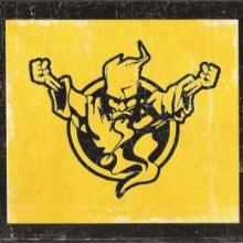VA - Thunderdome (2008) [FLAC]
