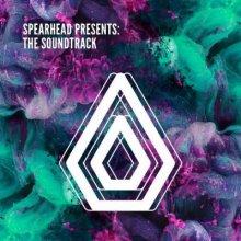 Album    : Spearhead Presents: The Soundtrack