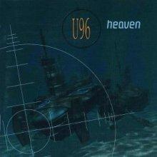 U96 - Heaven (1996) [FLAC]