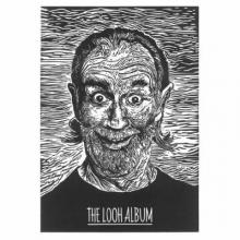 LOOH - The LOOH Album (2015) [FLAC]
