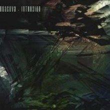 Undacova - Intrusion (2006) [FLAC]
