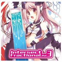 VA - Intersect Fractional. Vol. 3