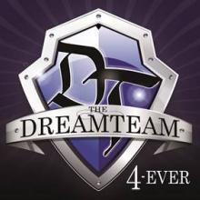 VA - The Dreamteam 4 Ever (2013) [FLAC]