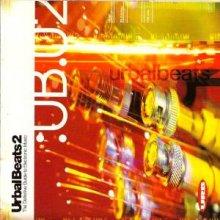 VA - Urbal Beats 2 (1998) [FLAC]