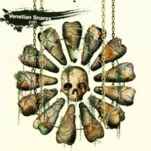 Venetian Snares - Filth (2009) [FLAC]