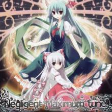 Moro and Nam5 - Negligent Maximum Tune!!