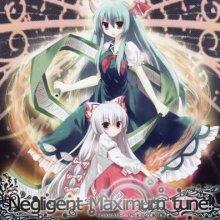 Moro and Nam5 - Negligent Maximum Tune!!