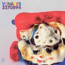 Vsnares - 2370894 (2002) [FLAC]