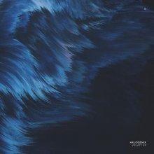 Halogenix - Velvet EP