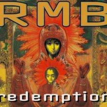 RMB - Redemption