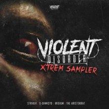 VA - Xtrem Sampler 01
