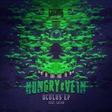 Hungry & Vein - Oculus EP (2016) [FLAC]